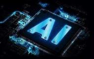 科技日报:华为AI芯片很强,但外行请别瞎吹