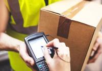 美国想退出万国邮政联盟 跨境电商成本或上涨