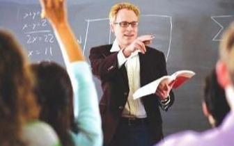 美国商科研究生需要几年毕业?