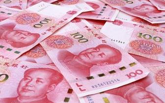美未将中国列入汇率操纵国 人民币应声上涨
