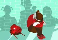 初二女生疑因霸凌自杀 家属与打人者正在调解