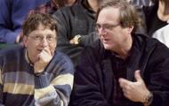 盖茨追忆艾伦:他用一本杂志成功劝我从哈佛退学