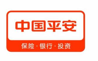 国家扶贫日中国平安下赣州 科技助力智慧扶贫