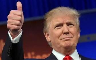 白宫经济顾问打圆场:特朗普并非对美联储提要求
