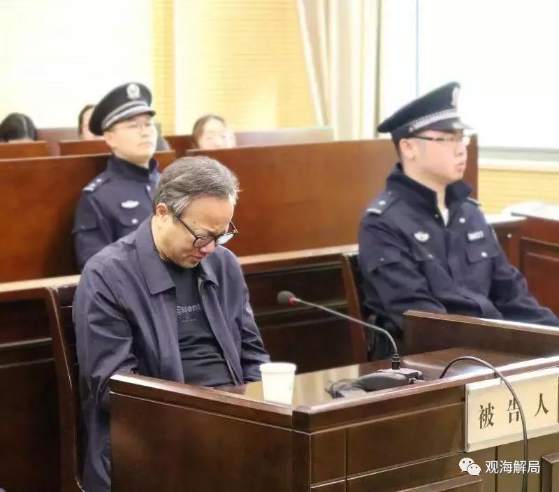 http://www.zgmaimai.cn/shehuiredian/127433.html
