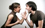你的说话方式暴露你的修养