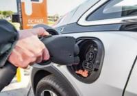 北京新能源汽车补助政策调整 补贴不超车价60%