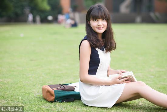 MBA职场:30秒如何养成人格魅力?