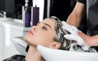 【易消费】不要买!69批次洗发水和沐浴露不合格