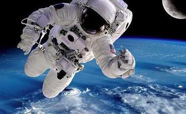 普通人上太空要多少钱?最便宜不到200万