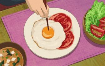 蛋白和蛋黄,究竟哪个更好?