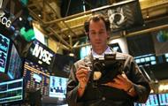 美股周四重挫:纳指跌超2% 科技股和中概股下跌