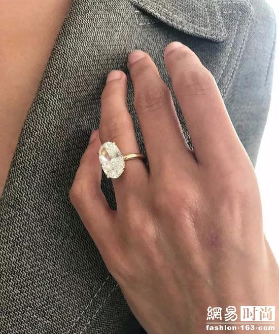快三如何合理投注,比伯海莉结婚,这部9年欧美血泪史终于完结了!