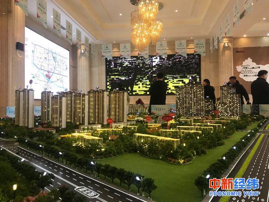 http://www.zgmaimai.cn/shehuiredian/128313.html