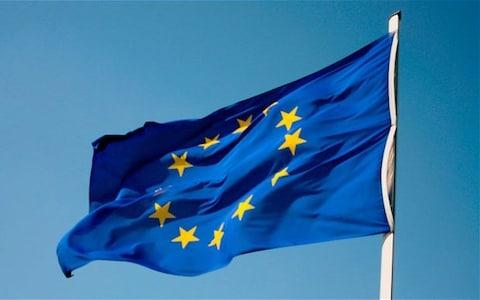 欧盟称美国没失约:正保护从欧洲传到美国的个人数据