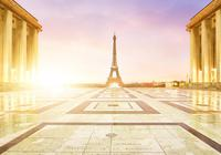 法国教育改革引争议 义务教育将从3岁开始