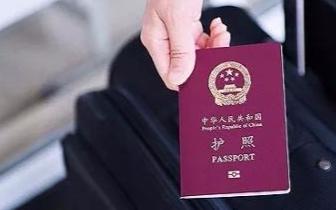 11、12月泰国拟实施落地签免费政策 包含中国游客