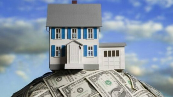 机构报告:10月上半月40城住宅成交环比下降16%