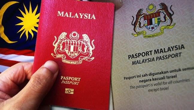 赴马来西亚旅游的游客减少 马总理称要降低签证费