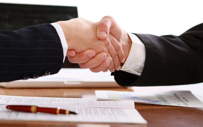 法官提醒:学生签订培训和贷款合同务必慎重
