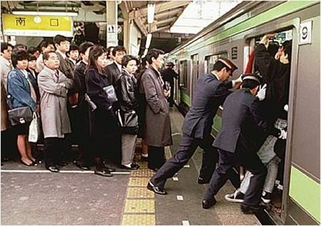 日本这种特殊职业历史悠久 个中辛酸你一定懂