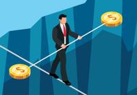 稳定币稳定吗?由USDT事件看稳定币背后的逻辑
