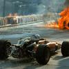 起底赛车死亡年代:1场比赛死81人