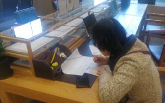 吉林198.3万户次小微企业获享增值税优惠