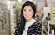 华裔药剂师走私HPV
