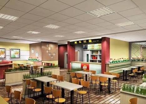 住宅|住宅小区经营餐饮业是否合理?环保部门是这样说的