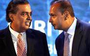 印度首富身家远超马云
