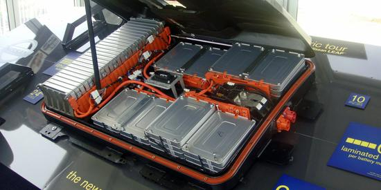 锂电池热的冷思考:现今的电动汽车能快充吗?
