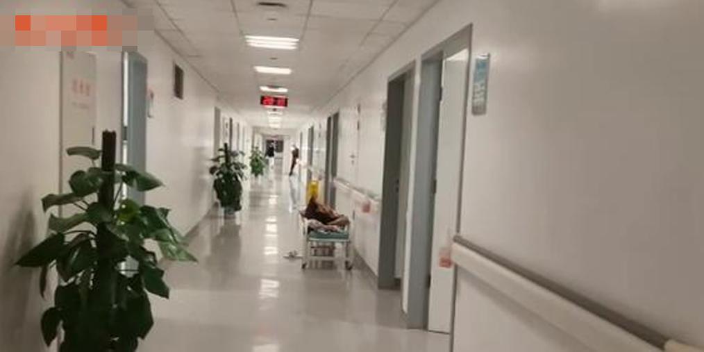 男子车祸身亡 捐献器官挽救3人性命