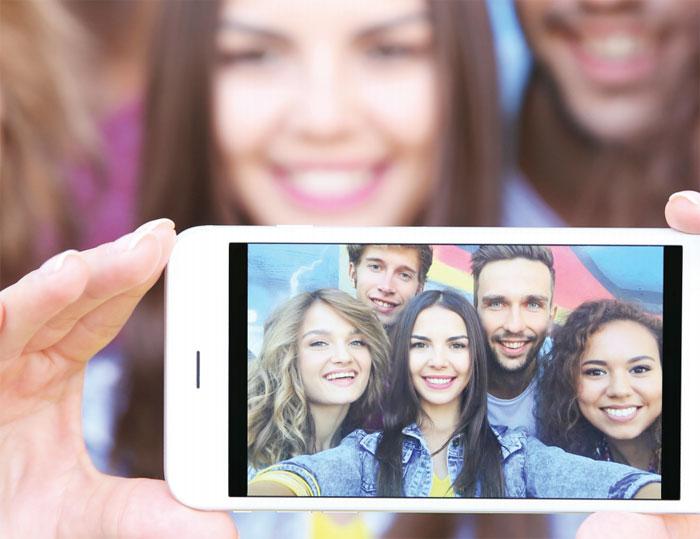AI手机报告:AI视觉给手机带来三大新应用方向
