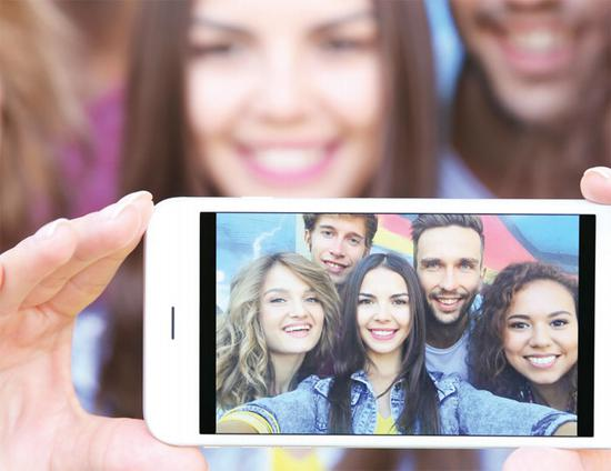 AI手机报告:AI视觉给未来手机带来三大应用方向