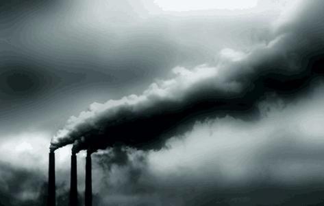 丰南区首例污染环境公益诉讼案七人合议庭审理