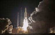 欧日水星探测器发射成功:用7年时间到达水星,想揭开它的起源之谜