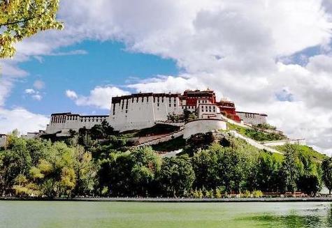 中国4大名不副实的旅游景点,让人无力吐槽!有多少人上当受骗?