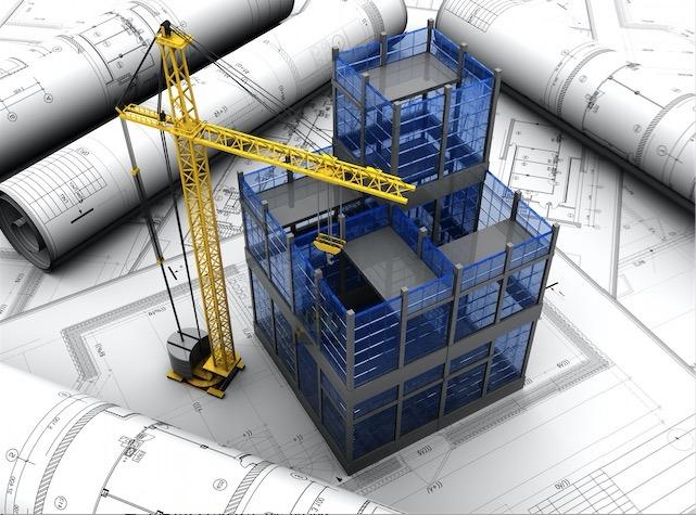 深圳现房销售试点项目落地 房地产将迎现房时代?