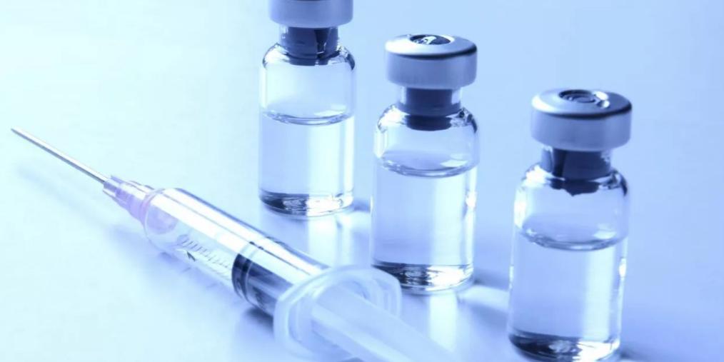 石家莊市可以預約接種九價HPV疫苗啦!