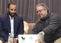 沙特成硅谷超级金主:特斯拉也曾想找它实现私有