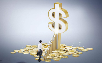 今年以来央行为何多次调整金融数据统计口径?