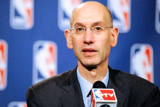 NBA限制选秀年龄至18岁遇阻 工会反对公开医疗信息