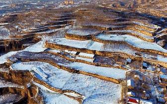 三门峡|三门峡亮相2018北京国际摄影周