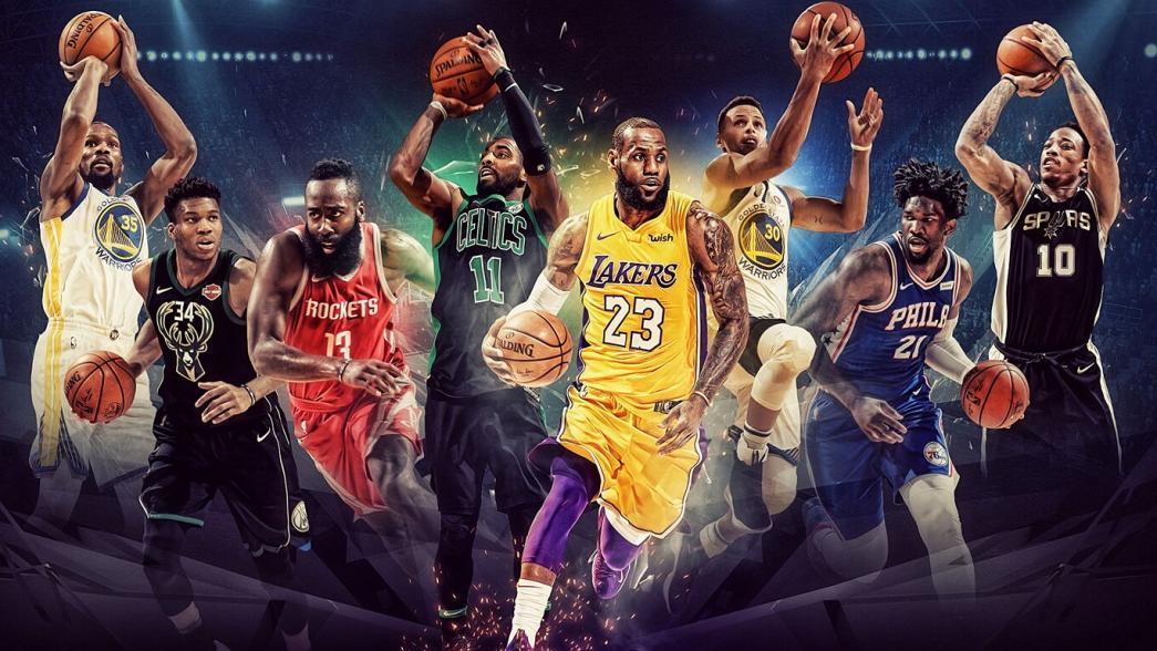 NBA比赛很假?博彩公司与联盟的关系一定要搞懂