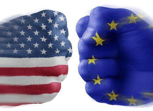 美欧贸易谈判仍未有进展 美威胁征收汽车关税