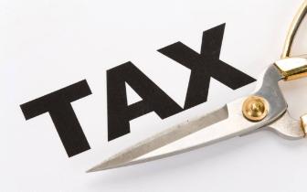 让减税来得更猛烈些吧!为何说减税是通往繁荣之路