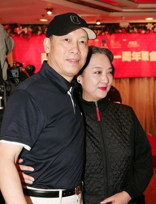 http://www.zgmaimai.cn/yulexinwen/129436.html