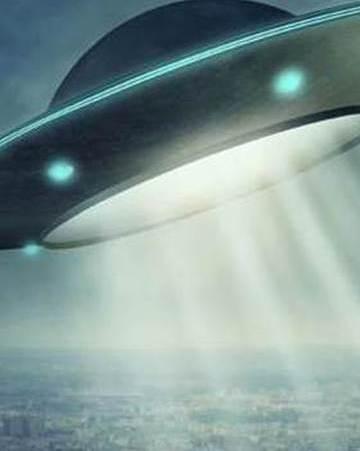 如何证明有外星生物?科学家:拍张照片