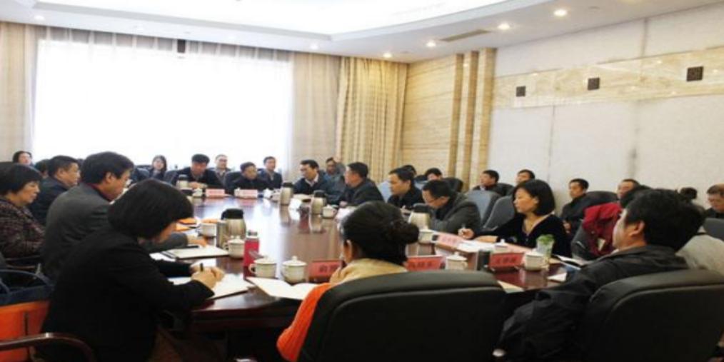奋力开创新时代桂林宣传思想工作新局面